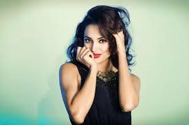 beautiful hollywood actress hd