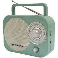 radio for office. Image Is Loading Studebaker-Portable-Battery-Operated-AM-FM-Radio-W- Radio For Office I