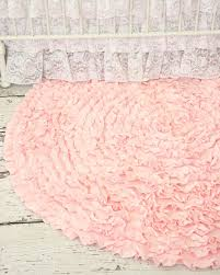 roselawnlutheran extraordinary round pink rugs for nursery creative inspiration baby rug 48 home pictures with