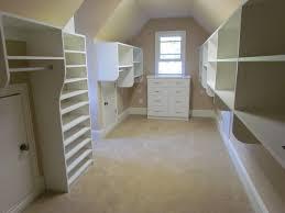 Small Picture Slanted Ceiling Closet Ideas atlanta closet sloped 5 atlanta