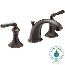 oiled rubbed bronze bathroom faucets. luxury oil rubbed bronze bathroom faucet 89 about remodel small home decor inspiration with oiled faucets