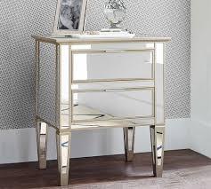 mirrored furniture next. fine mirrored scroll to next item to mirrored furniture