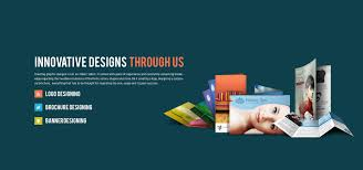 Scope Of Graphic Designing In India Vision Hubs Best Web Designing Services In India