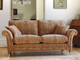 top leather furniture manufacturers. top quality sofa manufacturers leather furniture f