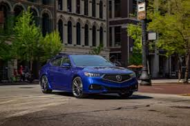 2018 acura awd. interesting awd 2018 acura tlx sh awd a spec front three quarter in acura awd o