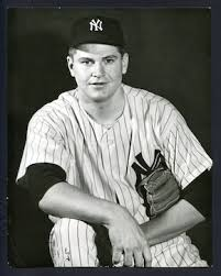 Bob Turley – Society for American Baseball Research