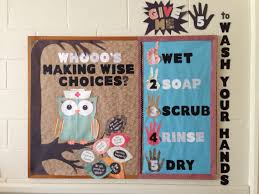 School Clinic Decorations 17 Best Ideas About Nurse Office Decor On Pinterest Nurse Decor