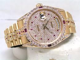 diamond rolex watches men used ladies rolex presidential watches rolex super presidential diamond men diamond rolex watches men used ladies rolex presidential watches