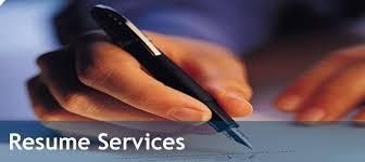 ... Crafty Inspiration Ideas Resume Service 3 GRN ...