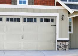 Garage Door 12 x 12 garage door pictures : Chamberlain Exterior Garage Door Opener • Exterior Doors Ideas