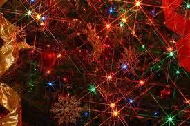 christmas lights pictures for desktop. Interesting Pictures Christmas Lights Backgrounds  Intended Pictures For Desktop