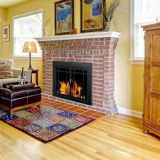 pleasant hearth ghp group inc rh ghpgroupinc com pleasant hearth fireplace doors pleasant hearth fireplace