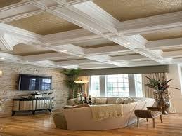 elegant vaulted ceiling fireplace ideas compilation