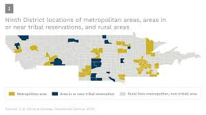 While credit card delinquencies are up, balances are down, dropping from $870 billion to $848 billion through the first quarter of 2019. Ninth District Mortgage Delinquency Rates Surge Other Rates Stable Federal Reserve Bank Of Minneapolis