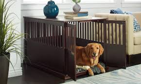 homemade dog kennels 2. How To Choose The Right Dog Kennel Size Homemade Kennels 2