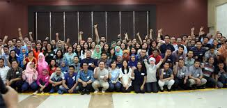 Fun Business Games Business Fun Games For New Students Of Batch 40 32 Mm Feb Ugm