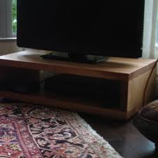 Photo of Wood Roots Furniture  Vancouver BC Canada