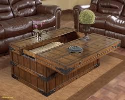leather ottoman coffee table rectangle unique square coffee table ottoman