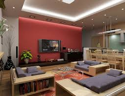 Small Picture Living room Perfect Different Living Room Themes 69 On Modern