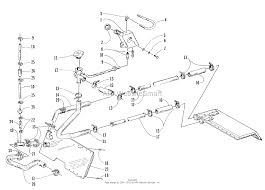 carter talon 150cc wiring diagram carter discover your wiring electric choke gy6 150 wiring diagram