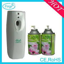 bathroom air freshener. Modren Bathroom F128 Detail Air Freshener And Bathroom Air Freshener Z