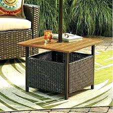 Small deck furniture Modern Outdoor Furniture For Small Deck Diy Deck Table Deck Furniture How To Build Outdoor Furniture Or 716beaverinfo Outdoor Furniture For Small Deck Digitalverseorg