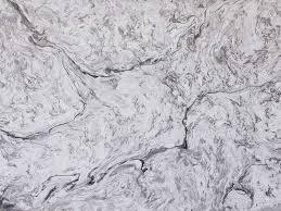 white fusion vicostone quartz