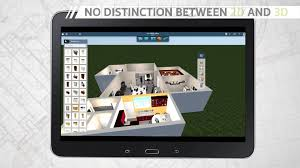 home design 3d lovable home design 3d android version trailer