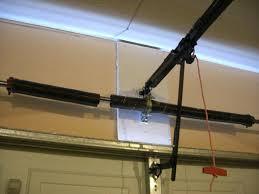 low clearance garage door opener door how install chamberlain opener easy craftsman and chi doors a