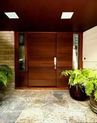 modern single door designs for houses. Modern Single Door Designs For Houses Front Design Photos Main Modern Single Door Designs For Houses