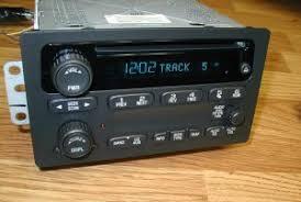 2010 gmc sierra rear view camera wiring diagram wiring diagram radio dvd player for gmc yukon tahoe