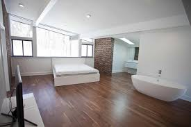 dark hardwood floors. Fine Dark Ann Arbor Hardwood Floors Michigan Bedroom Floor Dark Wood To Dark Hardwood Floors