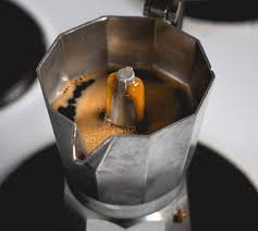 The grind size for french press, cold brew, percolator coffee is coarse; 5 Best Coffee For Moka Pots 2021 Reviews Top Picks Coffee Affection