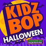 Kidz Bop Halloween [2018]