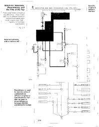 electrical wiring diagram toyota yaris toyota yaris alternator Toyota Yaris Radio Wiring Diagram electrical wiring diagram toyota yaris toyota camry electrical wiring diagram toyota yaris radio wiring diagram pdf