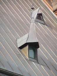 full size of corrugated roof flashing copper roof fixing corrugated iron roofing sheets metal roofing contractors