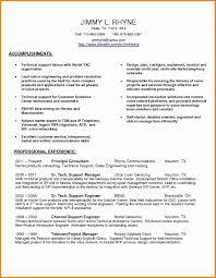 Resume Mechanical Engineer India Resume Ideas Namanasa Com