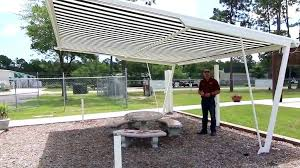 Simple patio ideas on a budget Attractive Inexpensive Patio Shade Ideas Inexpensive Patio Ideas Make Your Own Retractable Sun Shade Deck Canopy Inexpensive Inexpensive Patio Shade Ideas Cravecultureco Inexpensive Patio Shade Ideas Canopy Design Patio Canopy Cover