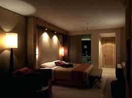Modern Bedroom Lighting Ideas Cool Light For Best Fittings Bedrooms