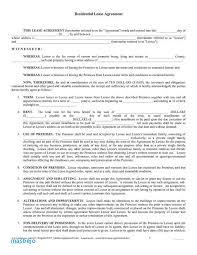 Rental Resume Example 40 Best Sample Template For Real Estate Delectable Rental Resume