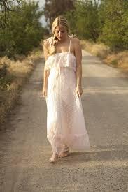 hippie wedding dress. hippie wedding dress ideas allmadecine weddings : beautiful r