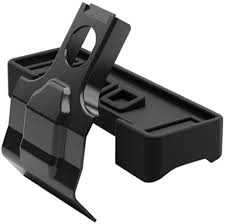 <b>Thule</b> Evo Clamp <b>Fit Kit</b> | REI Co-op