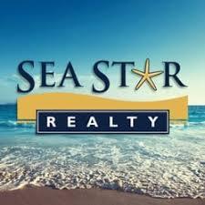 garden city sc beach. Photo Of Sea Star Realty - Garden City, SC, United States. Real Estate City Sc Beach