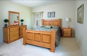 Modern Bedroom Door 18 Modern Bedroom Door Designs That Appropriate To Your Home