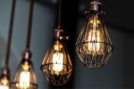 Energy Efficient Lighting Design Energy Efficient Lighting Tips 101 Organic Spa Magazine