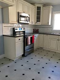 Lily Ann Kitchen Cabinets Charleston Antique White Rta Cabinets Remodeling By Lily Ann