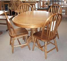 this is antique round oak dining table minimalist full size of furniture engaging round oak dining