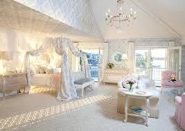 Design My Dream Bedroom Impressive Inspiration