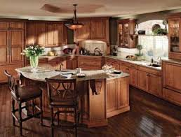 kitchen design video. country kitchen designs on a budget video and photos design
