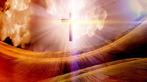 Video Power Hd - 1080p Youtube Background The Of God's Love Full